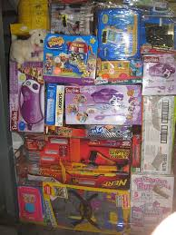 wholesale toys toys supplier brand new toys clearance