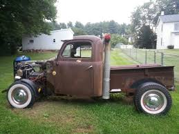 Rat Rods For Sale Cheap Ford F1 Rat Rod 1949 F100 For Sale Photos Technical