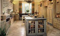 Kitchen Cabinet Sets For Sale Used Kitchen Cabinets For Sale By Owner 17 Best Ideas About Santa