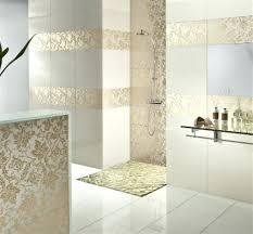 wall tile ideas for bathroom uncategorized 34 wall tile ideas wall tile ideas bathroom tiles