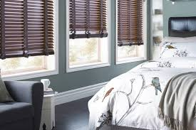 Budget Blinds Halifax Kitchener Blinds And Shutters Window Coverings Blinds Are Us