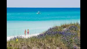 miramar beach florida 3br gulf view vacation rental condo 507