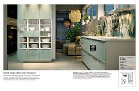 catalogue cuisine ikea brochure cuisines ikea 2018 avec catalogue cuisine ikea 2017 et