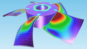 computer aided design pt 4 fea misumi usa blog