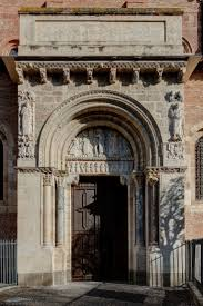 top 25 best romanesque architecture ideas on pinterest