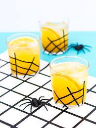 31 refreshing halloween cocktails holidaysmart
