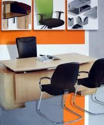 Office Chair Suppliers Design Ideas Office Furniture Suppliers Crafts Home