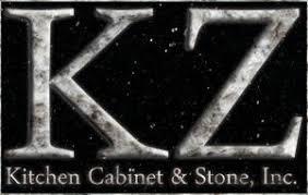 pictures for kz kitchen cabinets u0026 granite in san jose ca 95130