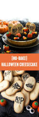 Baking Halloween Treats 1863 Best Boo Halloween Party Ideas Images On Pinterest