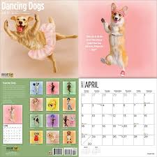 where can i buy a calendar 10 best monthly wall desk calendar designs of 2017 you would