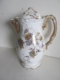 antique pot metal ls 1788 best chocolate pot images on pinterest chocolate pots tea