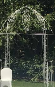 wedding arches to hire cape town arches prop hire mac style hire pty ltd