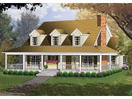 country house plan plan 015h 0009 great house design