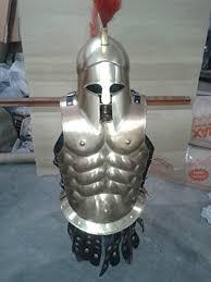Halloween Costume Armor Halloween Costume Armor Greek Muscle Armor Cuirass Https