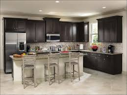Schuler Kitchen Cabinets by 100 Manufacturers Of Kitchen Cabinets Kitchen Furniture