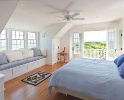 Best Bedroom Images On Pinterest Children Bedroom Accent - Cape cod bedroom ideas