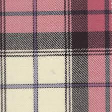 pink tartan sunart pink tartan hose bonnie tartan