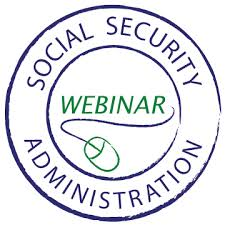 social security representative payee program when people need