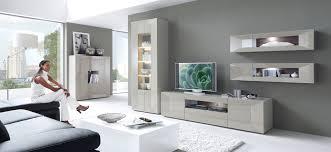 Wohnzimmer Einrichten Grau Braun Wohnzimmer Deko Modern Haus Design Ideen