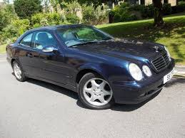 used mercedes coupe used mercedes for sale 3000 autopazar