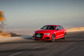 2017 new york international auto show audi newsroom