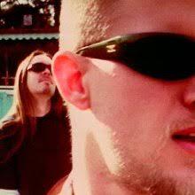 Lyrics To Change Blind Melon Blind Melon Soul One Soul One Music Video Metrolyrics