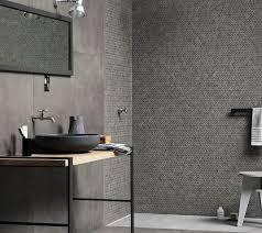 tappeti bagni moderni bagno grigio una scelta di classe consigli bagno