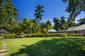 tranquility on the beach luxury retreats