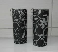 moderne badm bel design ideen moderne badm bel design fur badmobel und minimalistische