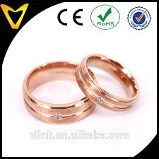 ring for 1 gram gold ring for men 1 gram gold ring for men suppliers and