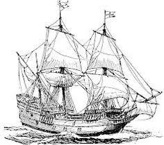 tall ship coloring pages google cards digi stamps