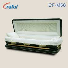 cheap caskets cheap coffins cheap coffins suppliers and manufacturers at