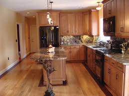 Quality Kitchen Makeovers - 98 best images about kitchen makeover ideas on pinterest islands