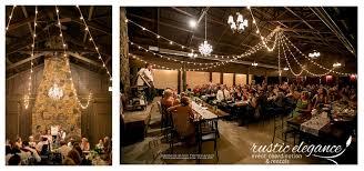 wedding planners mn wedding planning glen farm barn venue wedding