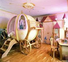 For A Little Girls Bedroom This Is Goalss Create Interactive Play - Cool little girl bedroom ideas