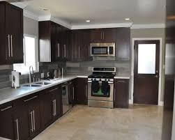 l shaped small kitchen ideas creative l shaped kitchen remodel eizw info