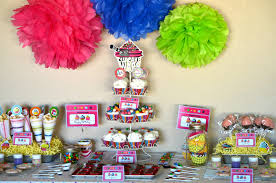 wars party ideas s crafts cupcake wars party