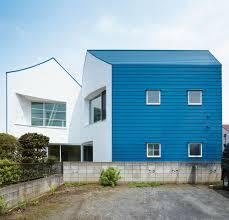 Incredible Houses 10 Incredible Japanese Houses Amuse
