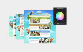 paws and claws pet wordpress theme themes u0026 templates