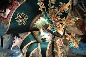 carnevale masks venetian carnevale masks and the meaning them italy now
