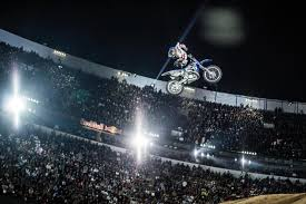 motocross freestyle tricks 5 biggest fmx tricks from red bull x fighters