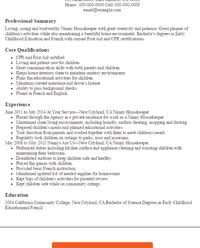 catcher in the rye report cheap expository essay proofreading for
