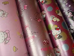 hello wrapping paper 1318 best hello images on hello