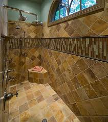bathroom tile photos ideas 6 bathroom shower tile ideas tile shower bathroom tile