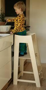 stehhilfe küche küche landhausküche familienküche landhaus skandinavisch diele