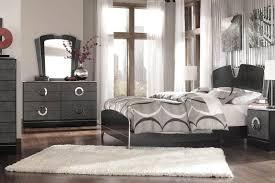 Jungen Schlafzimmer Komplett Zimmer Zu Gehen Schlafzimmer Sets Möbelideen