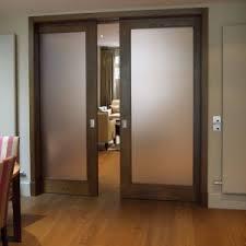 sliding kitchen doors interior interior sliding kitchen doors http digitalfootprints info