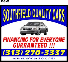 nissan altima for sale detroit mi southfield quality cars inc detroit mi read consumer reviews
