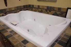 Travertine Bathtub Custom Travertine Piedra Bathtub Ws Bath Collection Custom