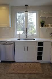 black ikea undermount sink function ikea undermount sink
